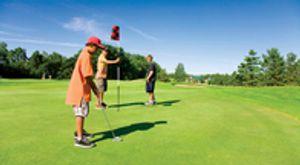 Image 4 | Teal Bend Golf Club