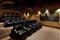 Image 6 | Atlanta Home Theater