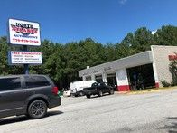 Image 7 | North Atlanta Automotive