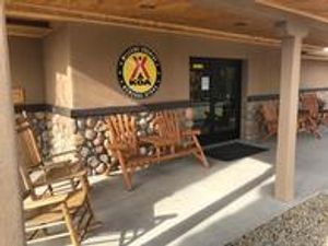 Image 7   Willcox / Cochise, AZ KOA Holiday