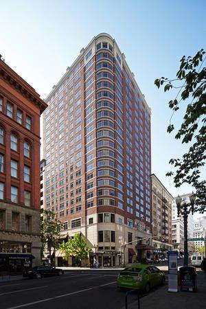 Image 3 | The Bidwell Marriott Portland