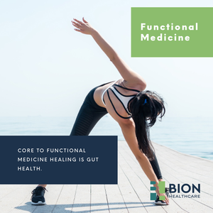 Image 3 | Bion Healthcare