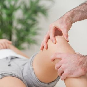 At Georgia Gwinnett Chiropractic, we help you with sports injuries.