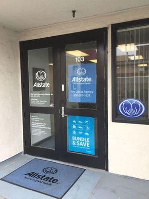 Image 3 | Rex Garcia: Allstate Insurance