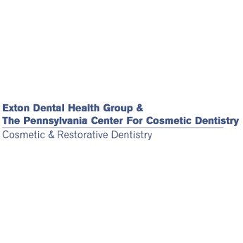 Image 1 | Exton Dental Health Group