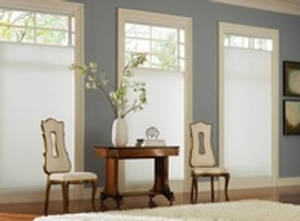 Image 13 | Raymonde Draperies and Window Coverings