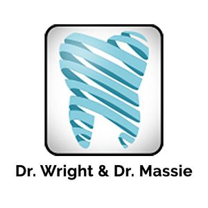 Image 1 | Dr. Wright & Dr. Massie