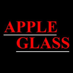 Image 1 | Apple Glass Window Tinting