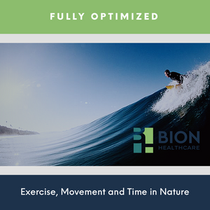 Image 4 | Bion Healthcare