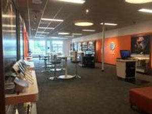 Image 7 | AT&T Store