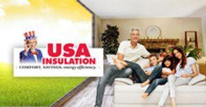 Image 3 | USA Insulation of Chicago