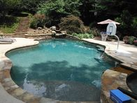 Image 4 | Top-Notch Pool Management