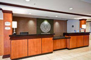 Image 3 | Fairfield Inn & Suites by Marriott North Platte