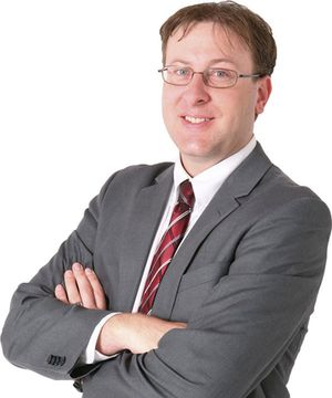 Since 2009, Steven Earl's practice has focused exclusively on Social Security Disability Law. He has represented thousands of disabled individuals in their claims for Social Security benefits