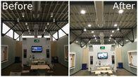 Image 4 | M & M Lighting Supply