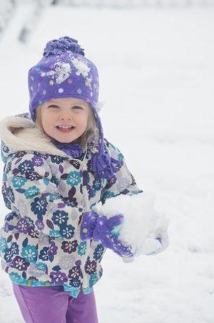 Image 4 | AcademyOne Childcare & Preschool