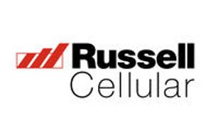 Image 2 | Verizon Authorized Retailer – Russell Cellular