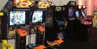 Image 7 | Seattle Arcade Rentals