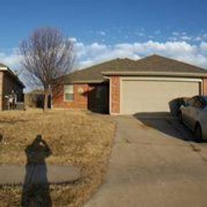 Image 2 | OKC Home Realty Services