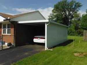 Image 5 | Custom Awning Service and Builders Inc.