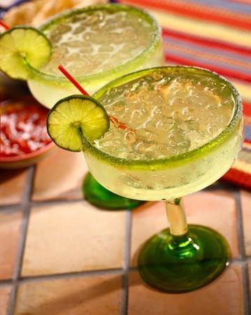 Image 2 | Viva Mexico Mexican Restaurant