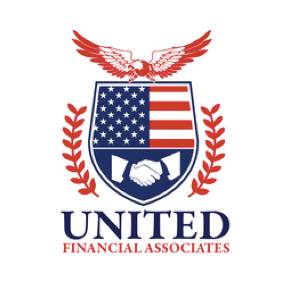 Image 1 | United Financial Associates