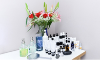 Image 10   Skin and Body Solutions Day Spa