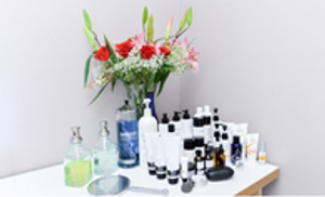 Image 10 | Skin and Body Solutions Day Spa