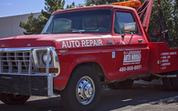 For more than 14 years, we've been providing unparalleled service with our superior-quality automotive service and repairs at our family-owned-and-operated auto repair shop in Tempe, AZ.