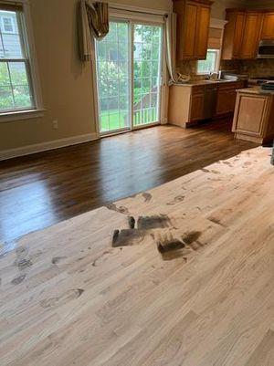 Image 10 | NJ APC Hardwood Floors