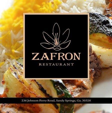 Image 15 | Zafron Restaurant