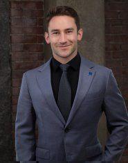 Andrew Veneziano