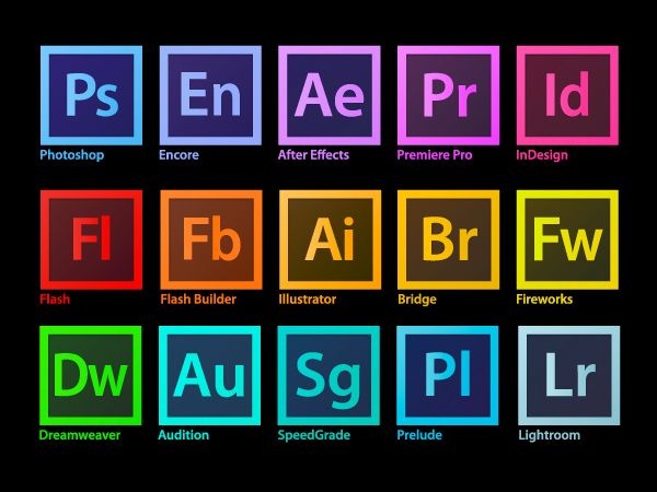 Download-Adobe-Master-Collection-CC-2015-Offline.jpg