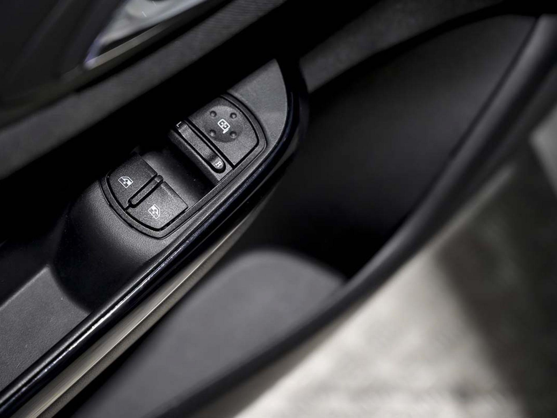 Foto Opel Corsa 23