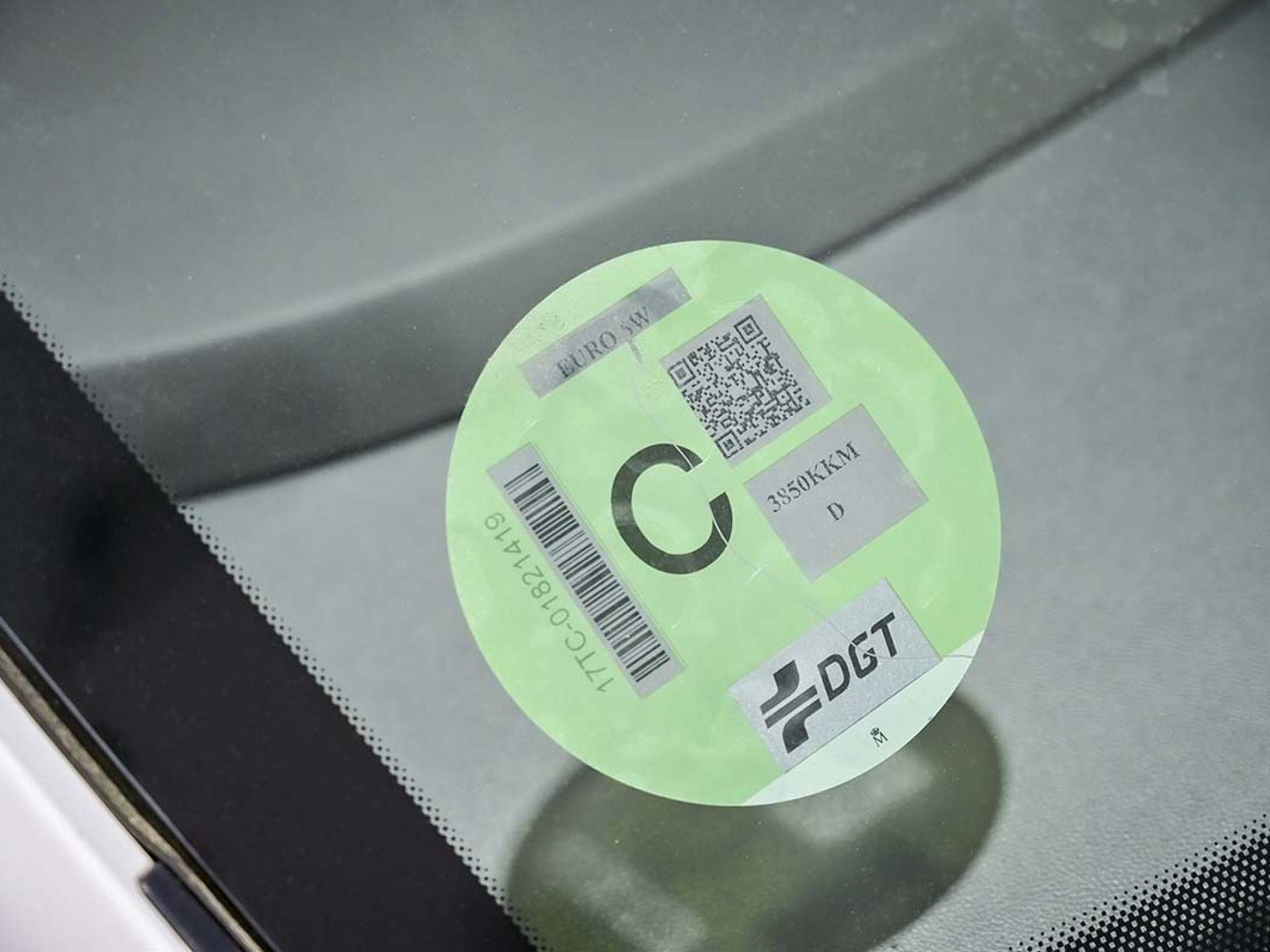 Foto Opel Corsa 12