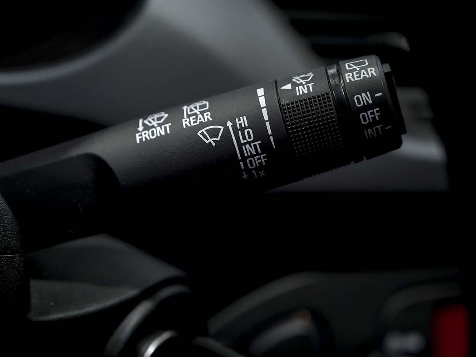 Foto Opel Corsa 29