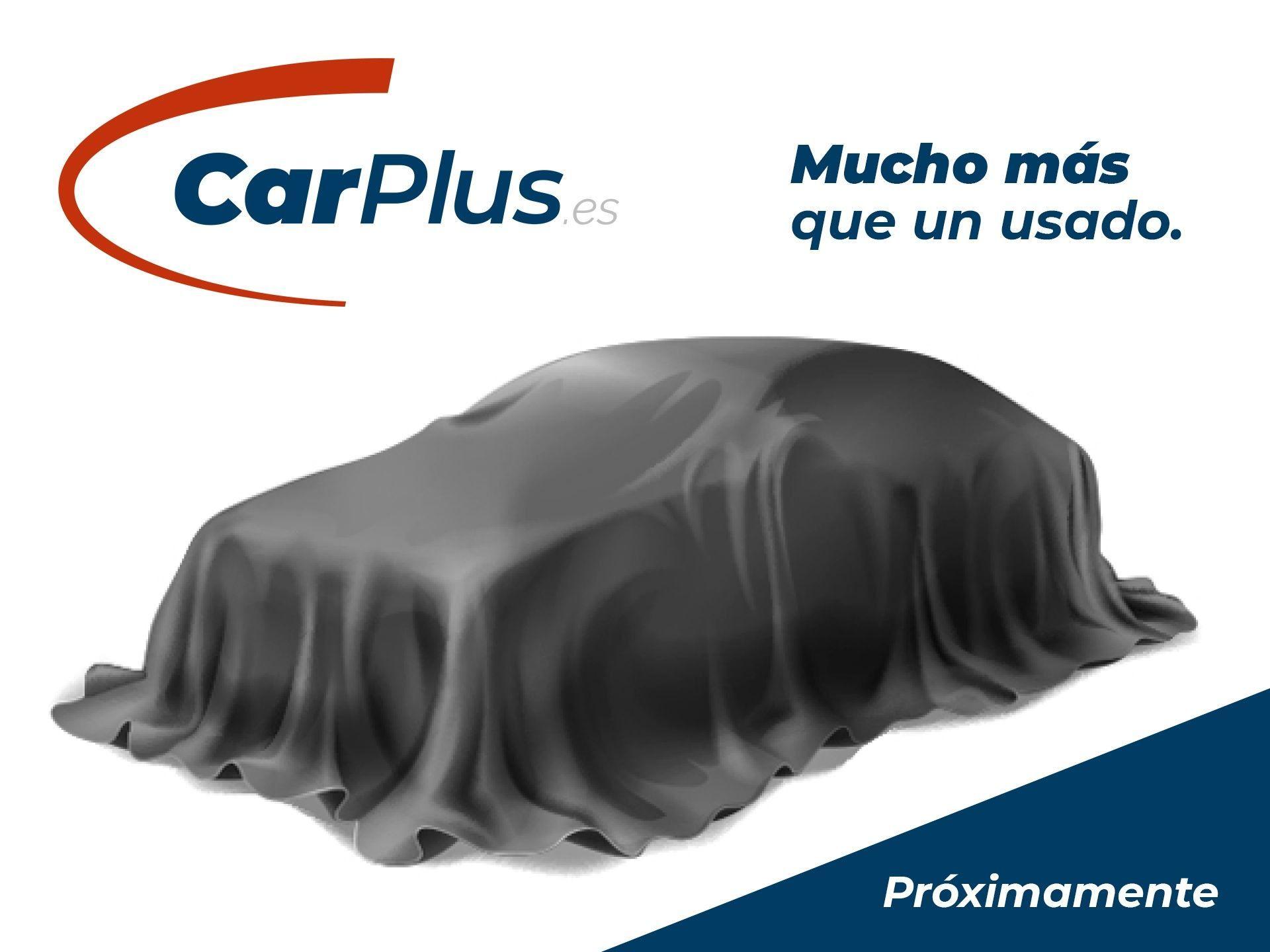 Opel Astra ocasión segunda mano 2014 Diésel por 8.990€ en Madrid