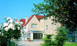 Bredene - Hotel - Aura Maris