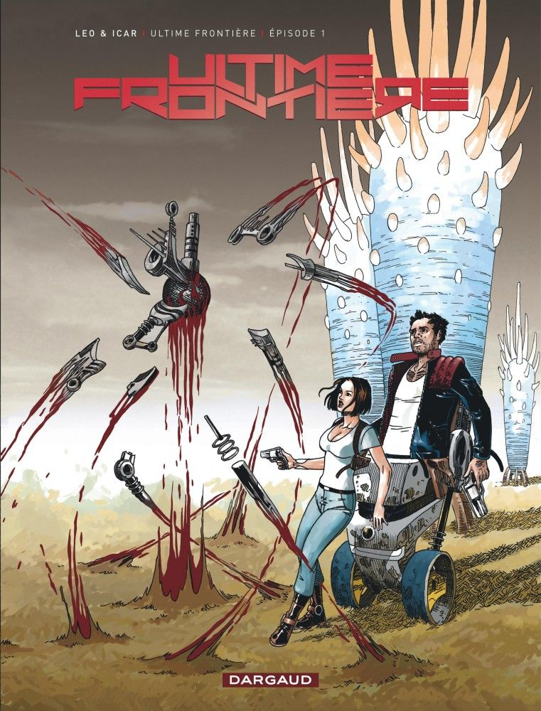 ultime-fronti-re-tome-1-pisode-1.jpg