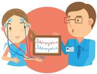 Biofeedback in der Wirtschaft – Stress- und Emotionenmanagement für Führungskräfte