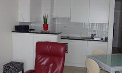Nieuwpoort - Studio - Residentie Havengeul