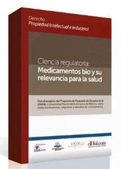 Ciencia regulatoria: medicamentos bio y su relevancia para la salud