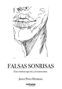 Falsas sonrisas