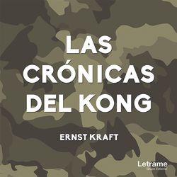 Las Crónicas del Kong