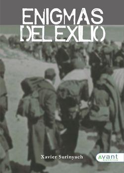 Enigmas del exilio