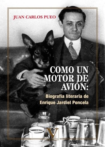 Imagen de portada de Juana La Loca (Cómic)