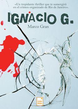 Ignacio G.
