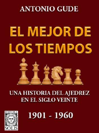 Imagen de portada de El Mejor de los Tiempos 1901-1960