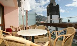 Funchal - Hotel - Catedral Hotel