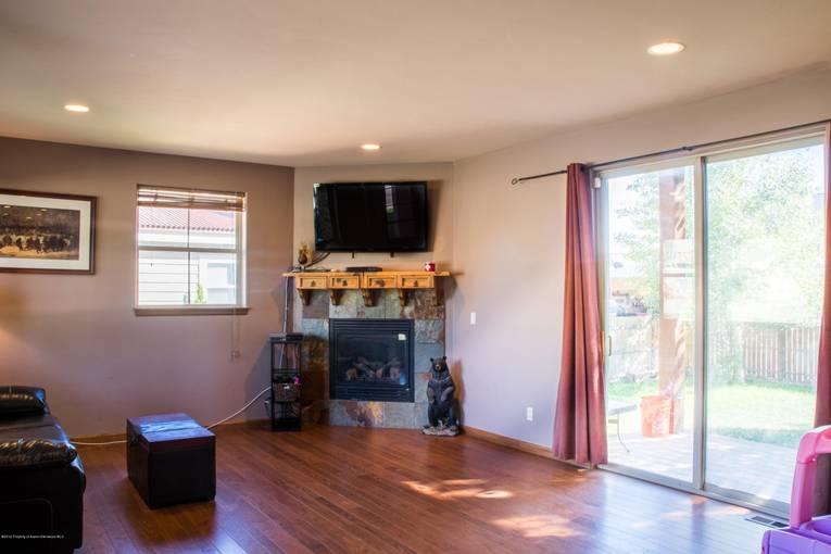 1265 Stoney Ridge Drive Silt Photo 6